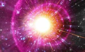 Süpernovalar ile Evrenin Genişlediği Yeniden Doğrulandı