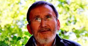 11. Aykut Kence Evrim Konferansı 18 Şubat'ta ODTÜ KKM'de!