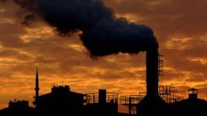 Hava Kirliliği Beynimizi Nasıl Etkiler?