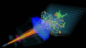 CERN'den Gelen Yeni Sonuçlar Standart Model'deki En Büyük Boşlukları Doldurabilir