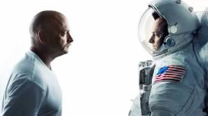 Nasa, 'Uzayda 1 Yıl' projesinin ilk sonuçlarını yayınladı