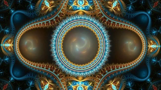 """Bilim İnsanları """"Zaman Kristalleri"""" Yaratmayı Başardı"""