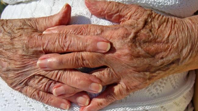 Yaşlanma Etkileri Farelerde Geri Döndürülebildi