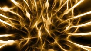 Mini Beyinler Sayesinde Ağrı Kesici Anlayışlarımız Değişiyor Olabilir