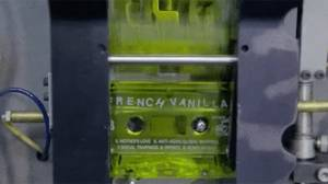 Bir zamanların efsanesi kasetler nasıl üretiliyor?