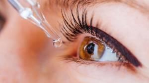 Jetlag'ın etkilerini ortadan kaldırmak için göz damlaları kullanılabilir mi?