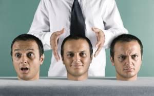 Uzun Soluklu Bir Çalışmaya Göre İnsanın Karakteri Sabit Kalmıyor