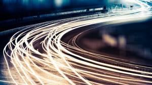 Işık Hızı Hakkında Gerçekten Ne Kadar Bilgiye Sahibiz?