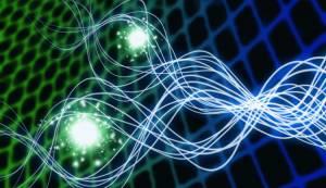 Bilim İnsanları İlk Kez Karşı Olgusal Kuantum İletişimi Sağladılar