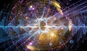 Boşlukta Nanopartiküllere Etki Eden Yeni Bir Kuvvet Keşfedildi