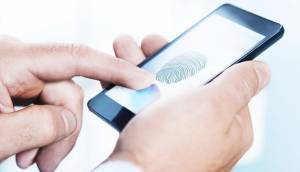 Telefonunuzu Korumak İçin Parmak İzine Ne Kadar Güveniyorsunuz?