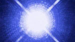 69 Yıl İçinde Gökyüzündeki En Parlak Yıldıza Ulaşabileceğiz
