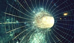 Zaman Makinelerinde Kullanılabilir Matematiksel Model Geliştirildi