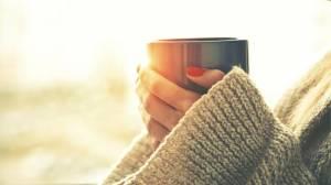 Çay Tüketimi Kadınlarda Epigenetik Değişikliklere Yol Açıyor