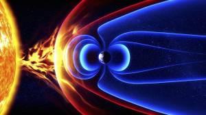 Dünya'nın Manyetik Alanını Keşfederken