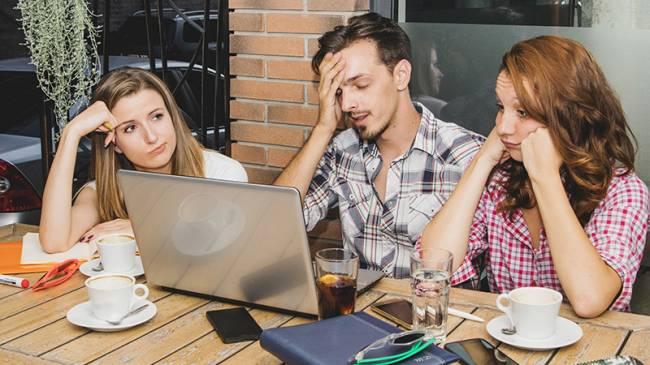Okullarda Öğrendiğimiz 10 Yanlış Bilgi