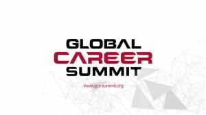 Boğaziçi Üniversitesi Global Career Summit'e Ev Sahipliği Yapıyor