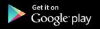 Fizikist Android Uygulaması