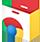 Fizikist Chrome Eklentisi