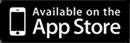 Fizikist iPhone Uygulaması